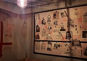 Escape Room San Juan, PR