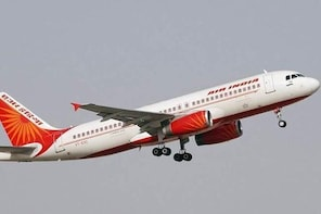 Private Transfer From Udaipur Hotel To Udaipur Airport