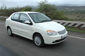 Private One Way Transfer From Udaipur To Pushkar