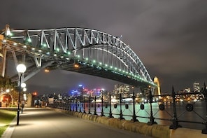 Sunset Boulevard Sydney Private Tour