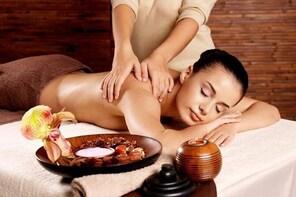 Vietnamese Body Therapy