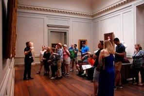 National Gallery of Art Modern Art Tour