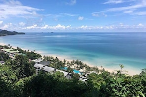 Private Trip Around Koh Chang Island