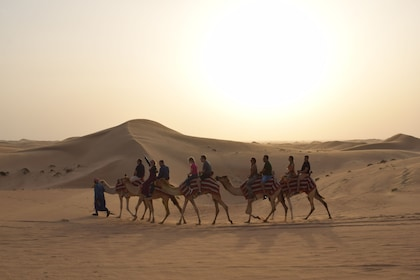 Camel Ride Expedia.jpg