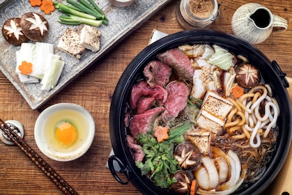 bigstock-Traditional-Sukiyaki-pot-with--235882741.jpg