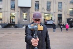 Iphone Filmmaking Masterclass