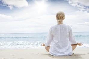 Wellness Retreat Huatulco