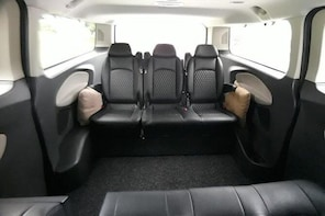 ТАКСИ- Private airport transfer service