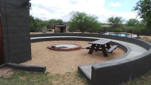 3 Day Best Value Affordable Kruger National Park Safari