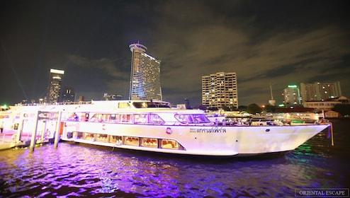 bkk-cruise-grandpearl1.jpg