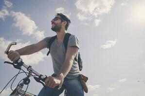 E-Bike Experience on Lake Como East Bank
