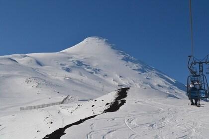 Volcan Osorno - Petrohue 3.JPG