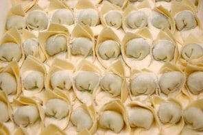 Camogli: Traditional Food Tasting Walking Tour