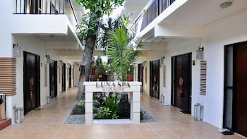 Boracay Luna Massage Spa Experiences!