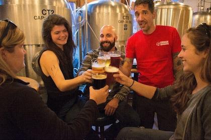 c-fakepath-nb-brewery.jpg