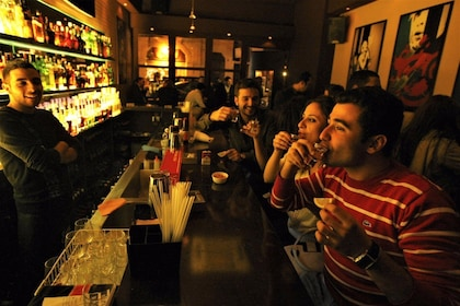c-fakepath-newport-beach-bar.jpg