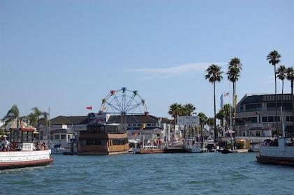 c-fakepath-balboa-island.jpg