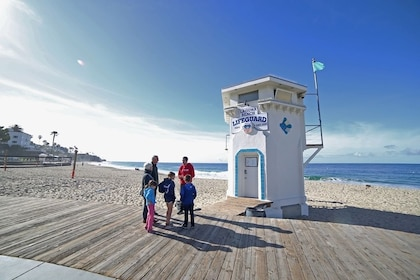 Urban Adventures-USA_Orange-County_Laguna-Beach_Lifeguard-Station.JPG