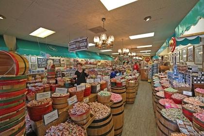 Urban Adventures-USA_Orange-County_Laguna-Beach_Candy-Store.JPG