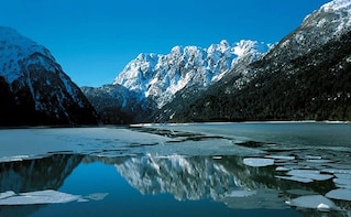 Puerto Varas to Bariloche: Patagonia Lake Crossings