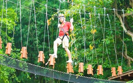 Best Zipline Chiang Mai.jpg
