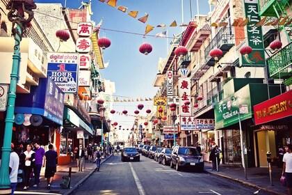 discover_china_town_bangkok_by_bicycle_1.jpg