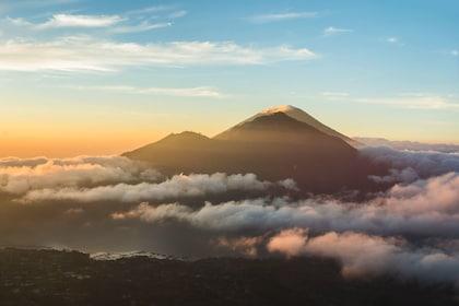 Go-Bali-Trekking-Expedia-Things-to-do-5.jpg