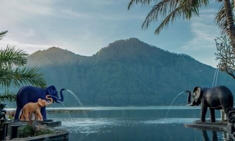 Go-Bali-Trekking-Expedia-Things-to-do- 15.jpg