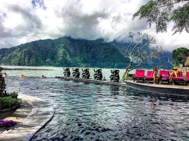 Go-Bali-Trekking-Expedia-Things-to-do-13.jpg