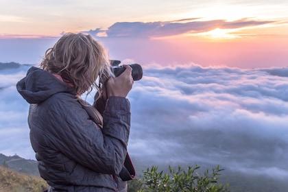 Go-Bali-Trekking-Expedia-Things-to-do-11.jpg