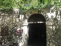The Godfather Tour with Castello degli Schiavi