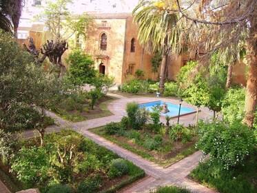 Chefchaouen_les_jardins_de_la_kasba.JPG
