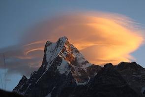 3 Day Pokhara City Tour from Kathmandu