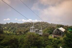 Sky Adventure Monteverde