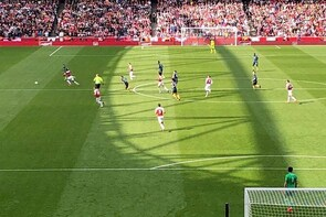 Arsenal FC Football Tickets