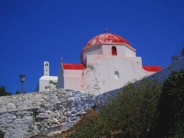 Myknonos Monastery.jpg