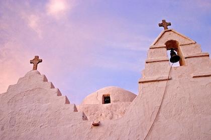 Mykonos Church Sunset.jpg