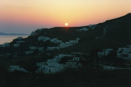 Mykonos Evening.jpg