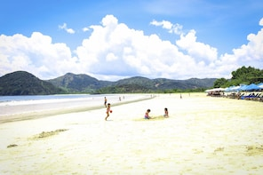 South Lombok Beach Discovery Tour with Lunch