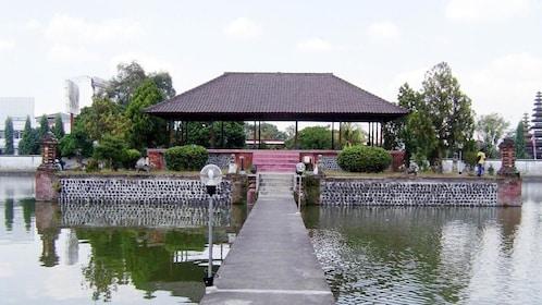 mayure floating hall, lombok copy.jpg