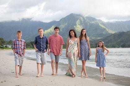 Hanalei-family.jpg