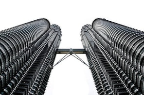 Full Day Kuala Lumpur City Tour (20 Attractions)