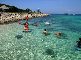 Nha Trang Islands Daily Tour