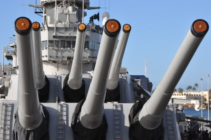 BattleshipMissouriMemorial2-SS-L.jpg