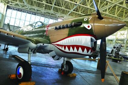 PAM-6122431526_c4608ef650_o-P-40E Warhawk-L.jpg
