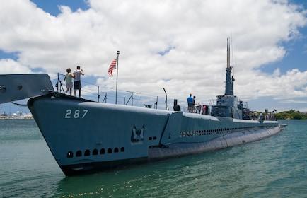 USSBowfinSubmarine-SS-L.jpg