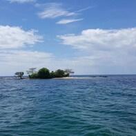 Phu Quoc Island FISHING & SNORKELING