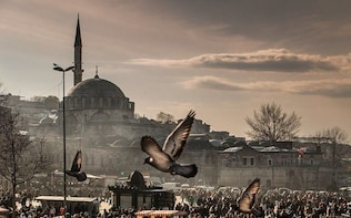 Best of Istanbul Tours