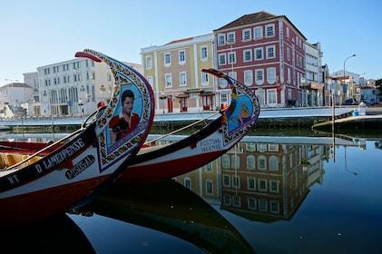 Aveiro Boats.jpg