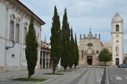 Aveiro Cathedral.jpg